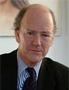 Prof. mr. Floris Bannier